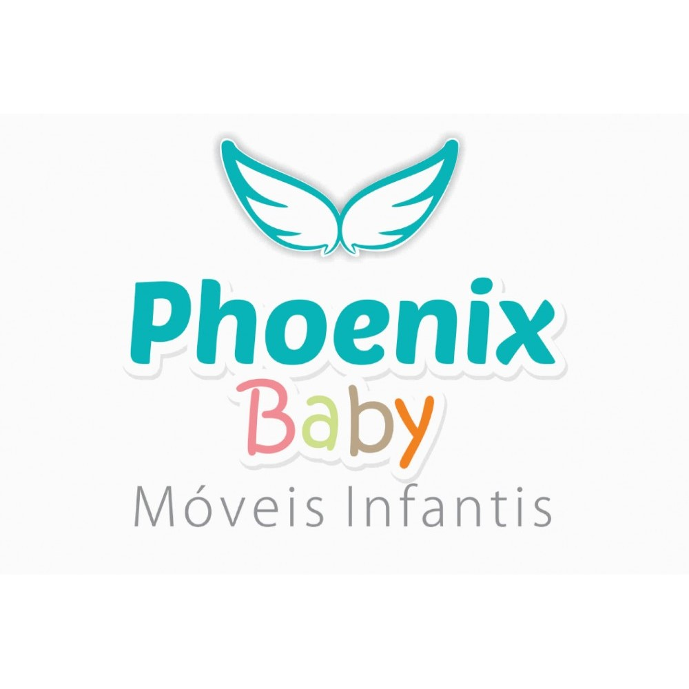 phoenix-baby_16_3049