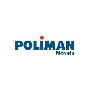 poliman-ind-e-com-de-moveis-ltda_16_1239