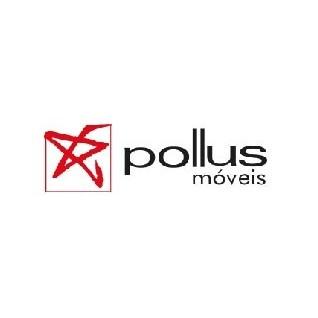 pollus-ind-e-com-de-moveis-ltda_16_190