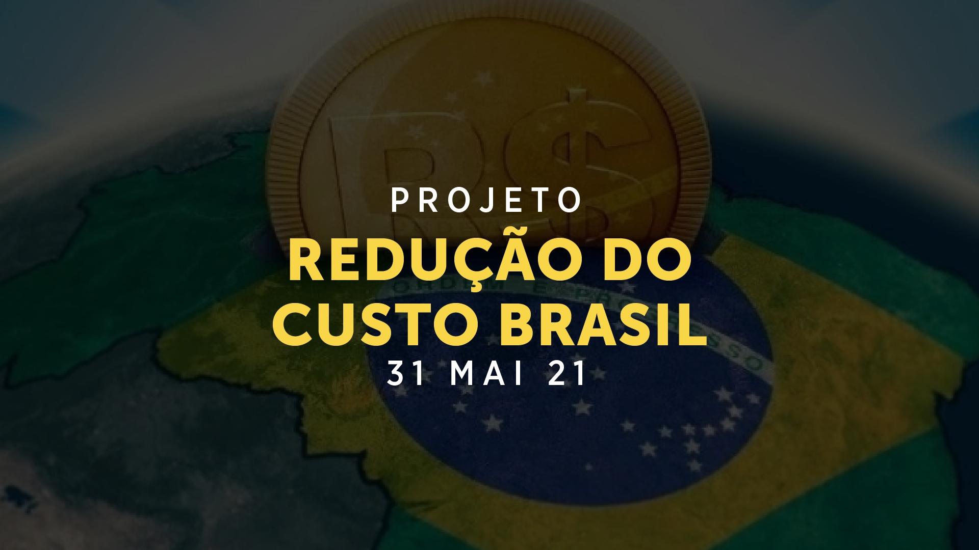 projeto-reducao-custo-brasil-21junho_19_3061