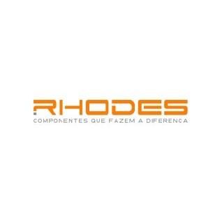 rhodes-sa_16_1235