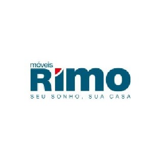 rimo-sa-ind-e-comercio_16_1238