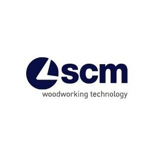 scm-group-tecmatic-maquinas-e-equipamentos-ltda_16_195