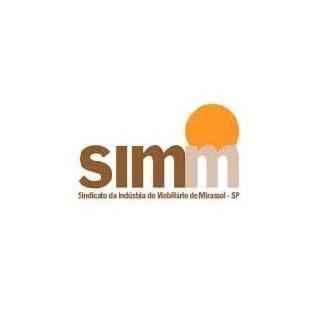 simmsindicato-das-inds-do-mobiliario-de-mirassol_17_1244