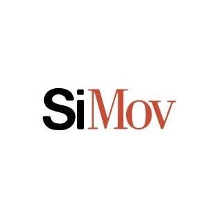 simovsindicato-das-inds-do-mobiliario-marc-estado-do-pr_17_1247