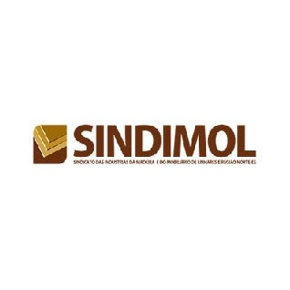 sindimolsindicato-das-inds-mad-mob-de-linhares-e-regiao-norte-do-es_17_1249