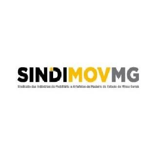 sindimovmgsindicato-das-inds-do-mobiliario-art-mad-no-estado-de-mg_17_1245
