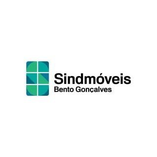 sindmoveissindicato-das-inds-do-mobiliario-de-bento-goncalves_17_1251