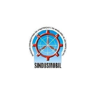 sindusmobilsinddas-inds-const-e-do-mob-de-sao-bento-do-sul_17_1252