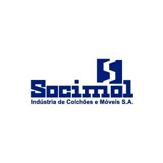 socimol-ind-de-colchoes-e-moveis-ltda_16_196