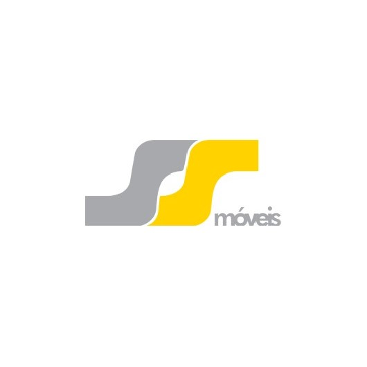 ss-moveis_16_2802