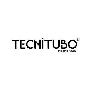 tecnitubo-ind-de-moveis-ltda_16_197