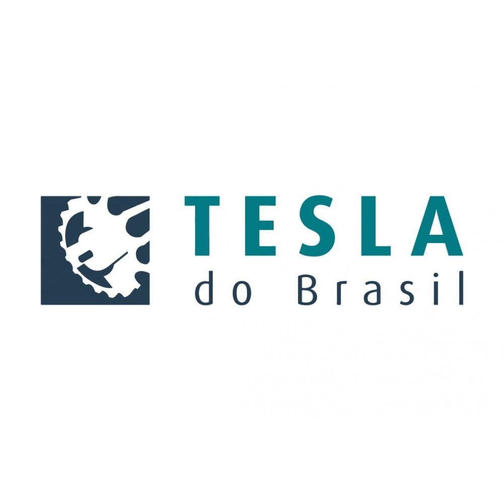 tesla-do-brasil_16_3047