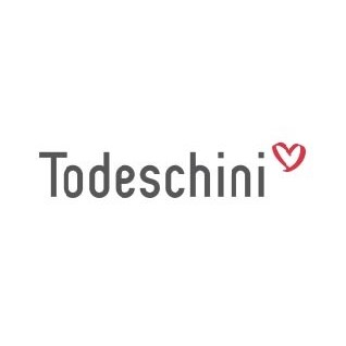 todeschini-sa-ind-e-com_16_194