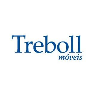 treboll-moveis_16_2443