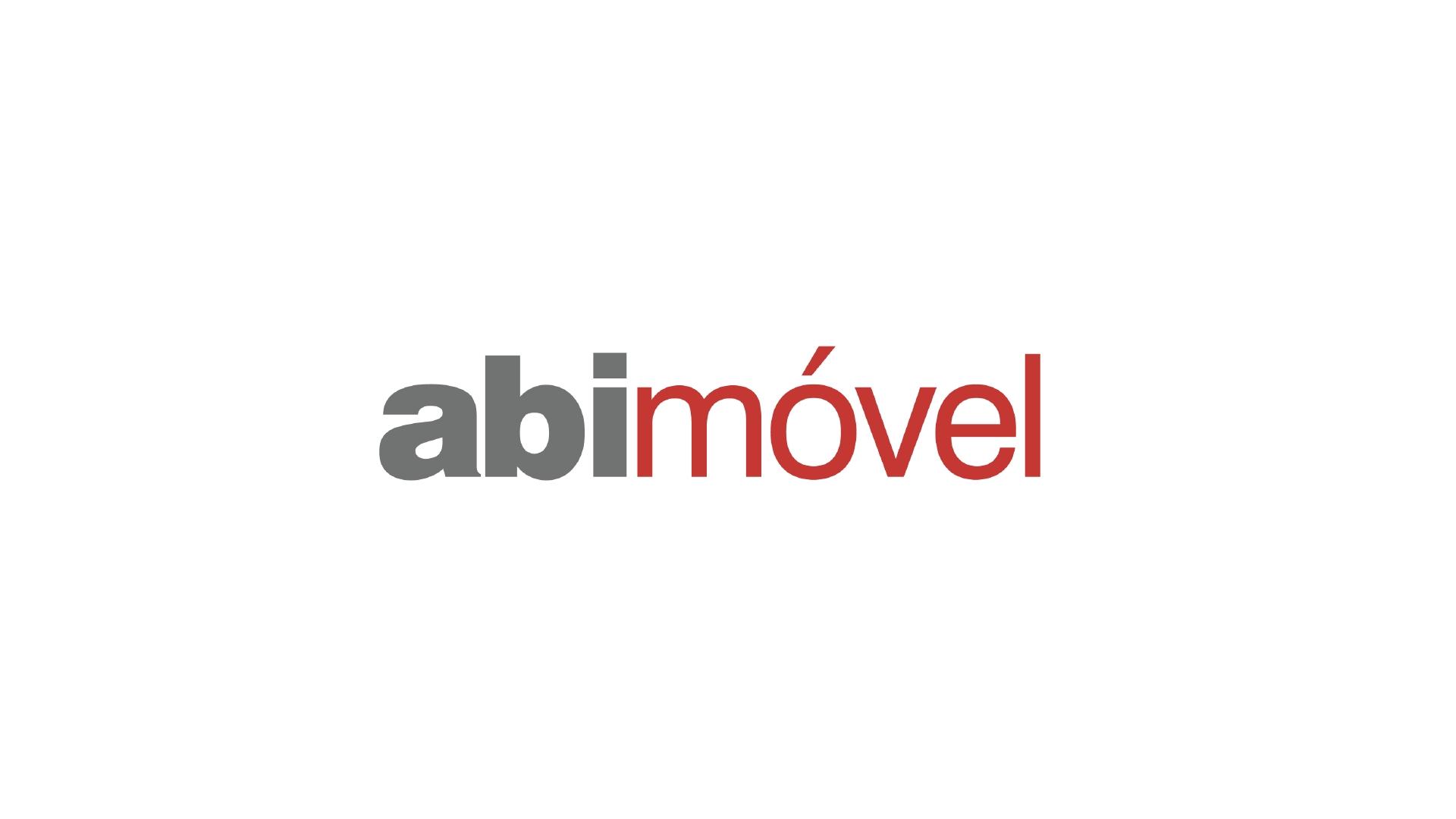 Manual-Abimovel
