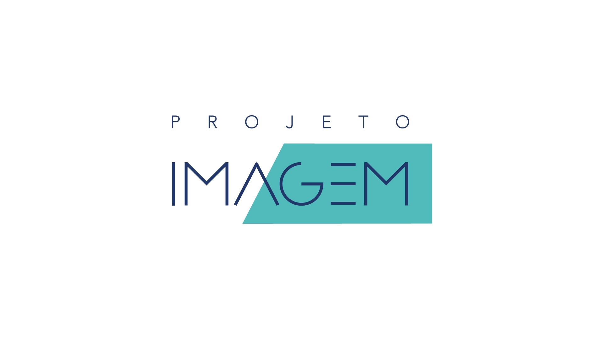 Manual-Projeto_Imagem