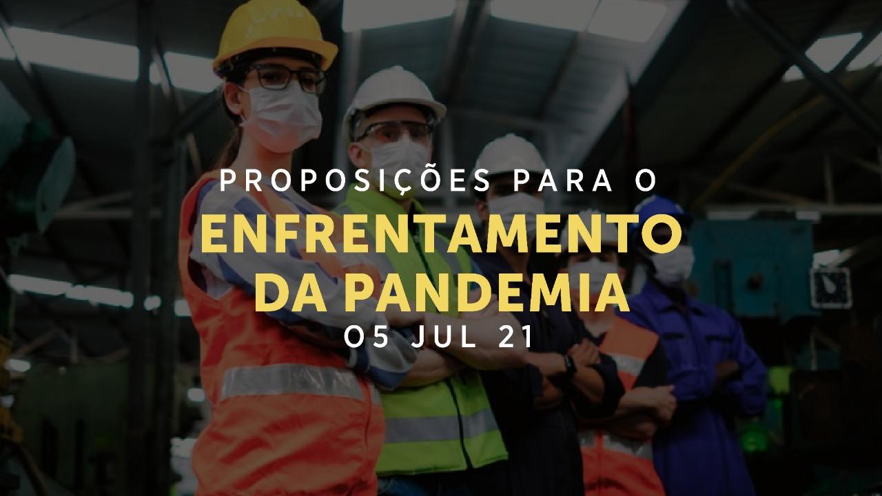 Principais proposições pandemia_05.07