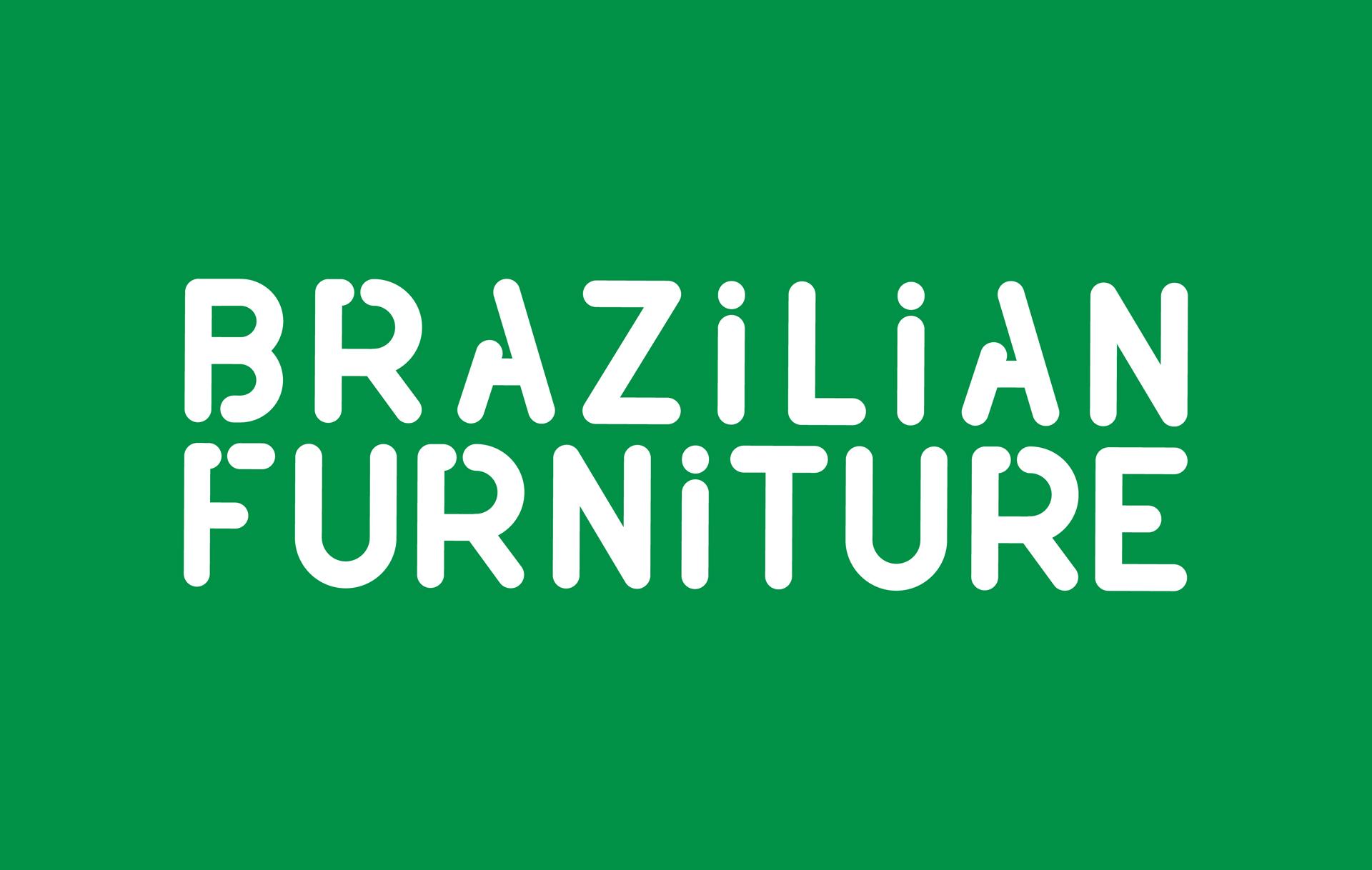 banner_projetos - 1brazilianfurniture