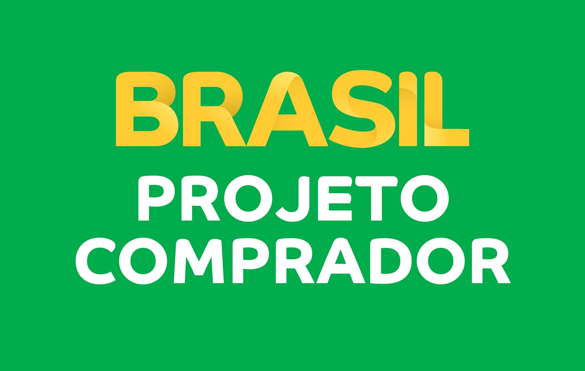 banner_projetos - 2projeto comprador