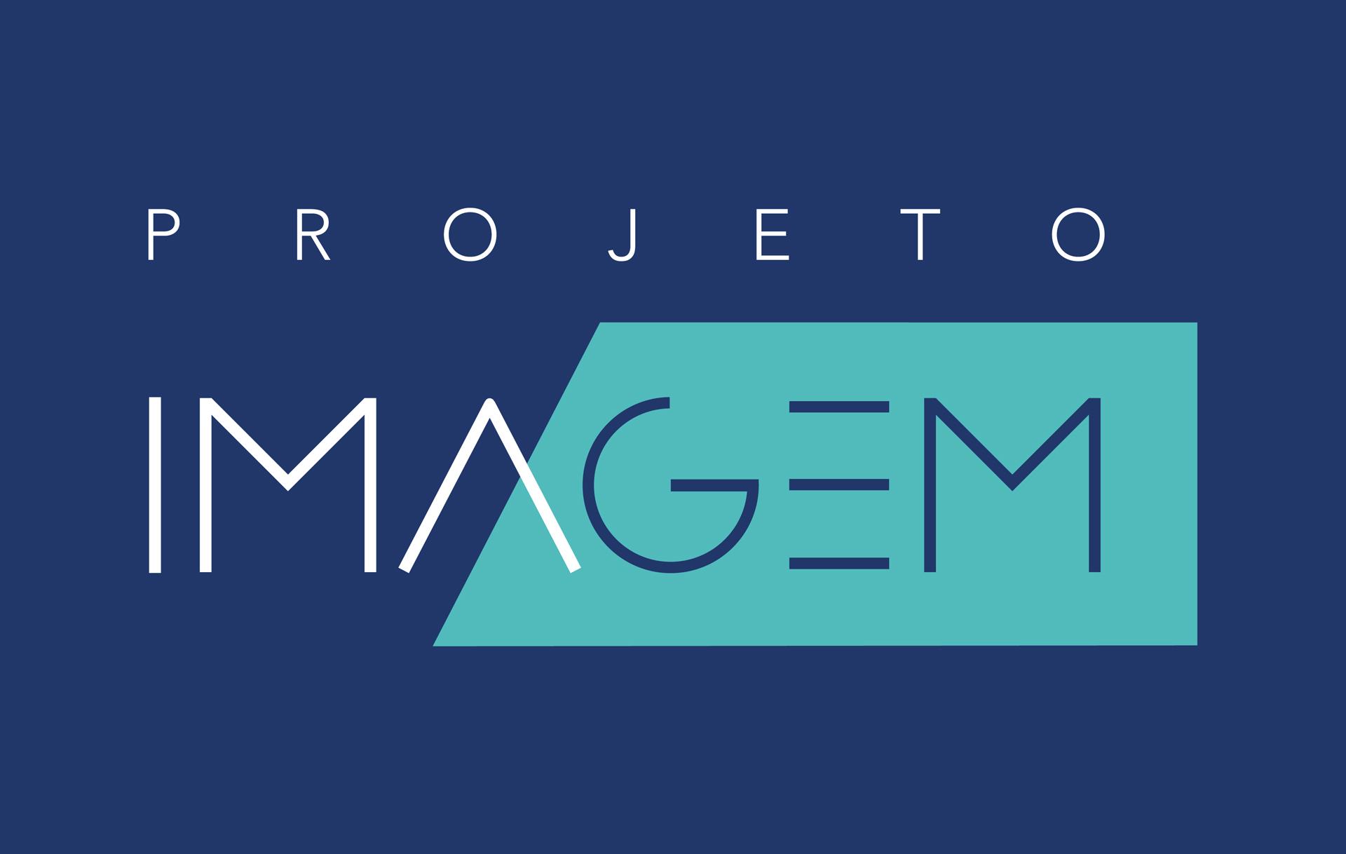 banner_projetos - 3projetoimagem