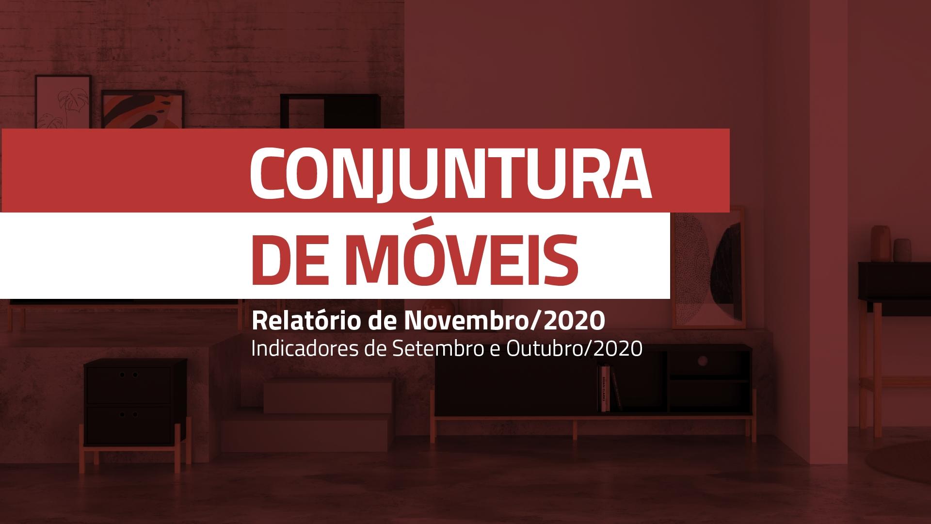 conjuntura_de_moveis_2020-11