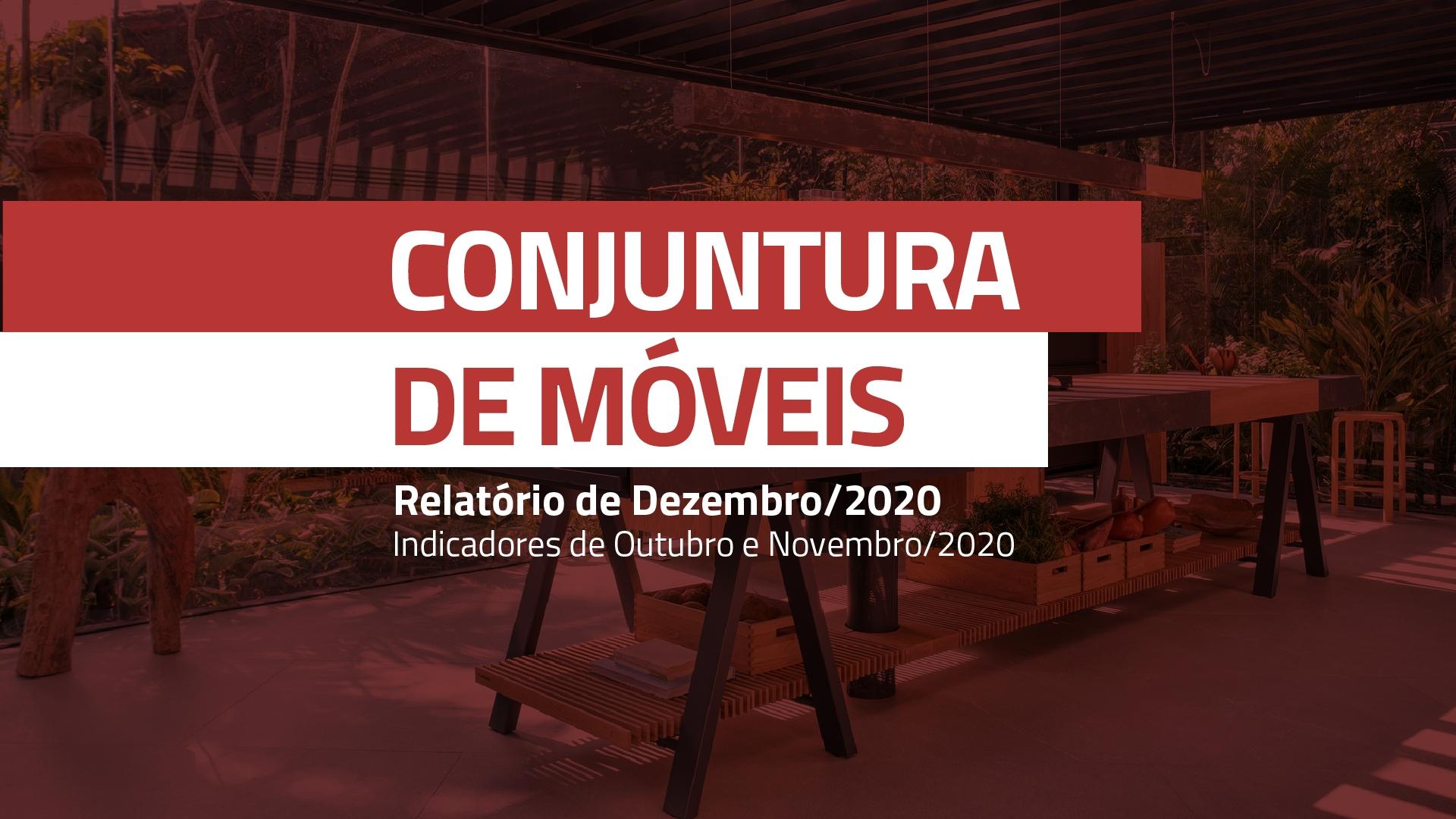 conjuntura_de_moveis_2020-12
