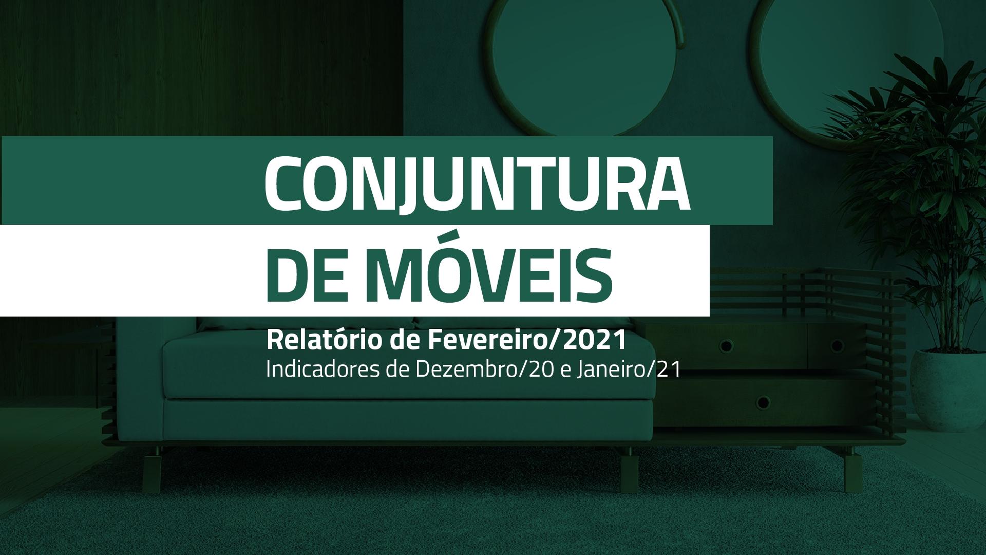 conjuntura_de_moveis_2021-02