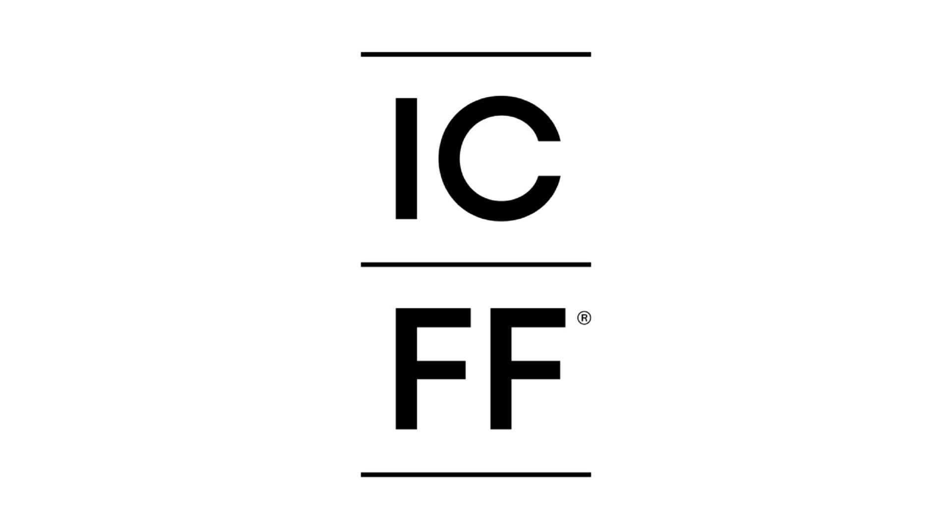 Feira ICFF