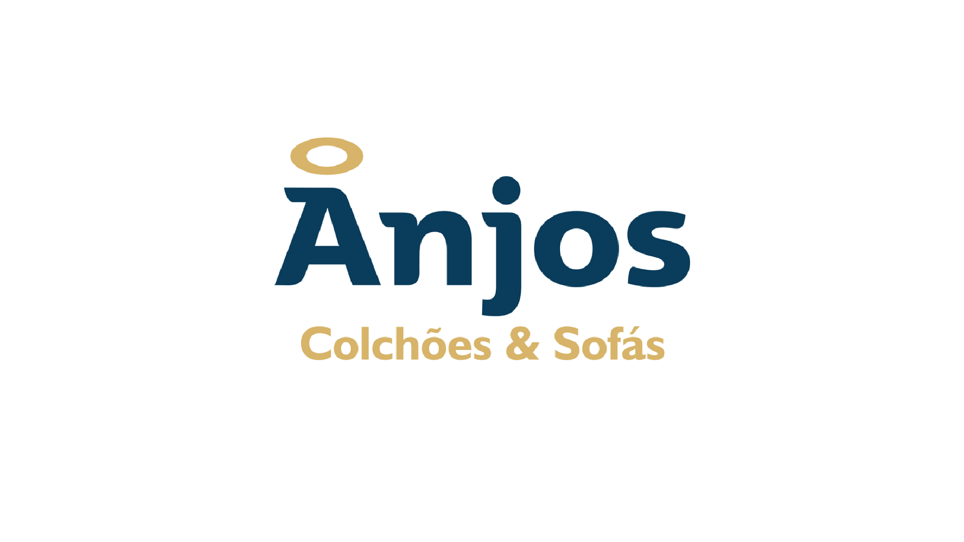 logos_Prancheta 1 cópia