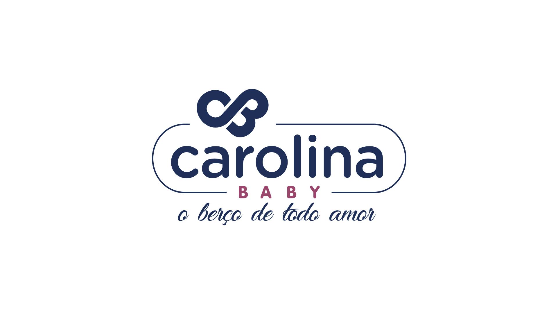 logos_Prancheta 1 cópia 4