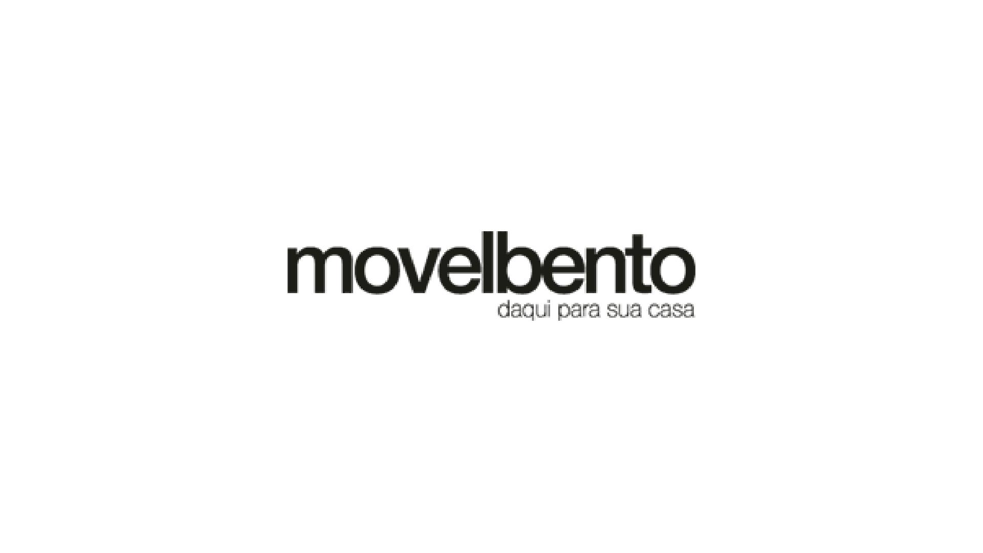 logos_Prancheta 1 cópia 8