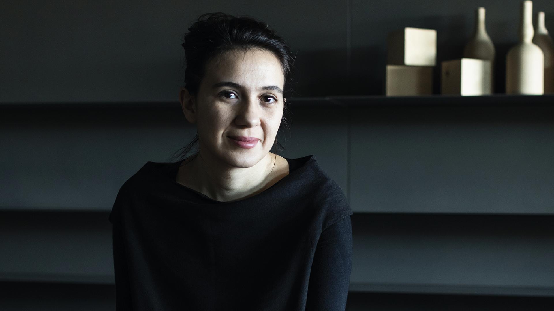 Maria Porro is the new president of Salone del Mobile