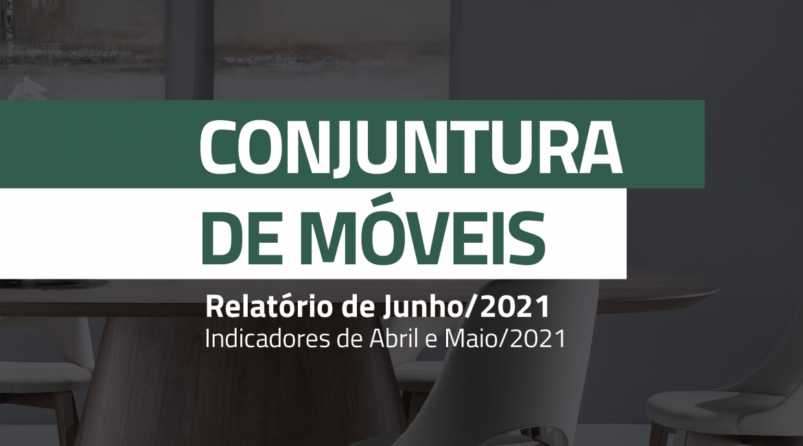 It is time to rethink the strategies in the Brazilian furniture industry