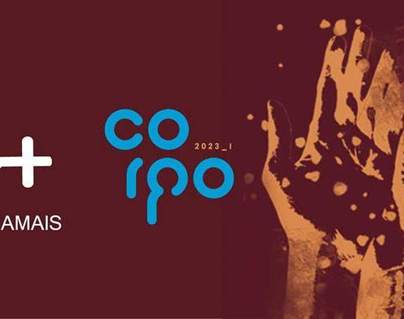 Inspiramais será realizado pela primeira vez em Porto Alegre e se transforma em evento itinerante